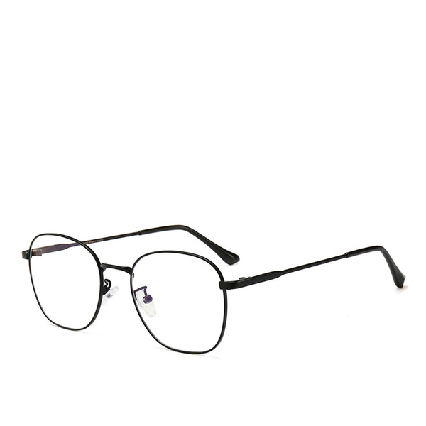 b45e42e61f1 New 2019 Wood Sunglasses Men Wooden Buffalo Horn Sunglasses Women Brand  Designer Mirror Rimless Bamboo Sun