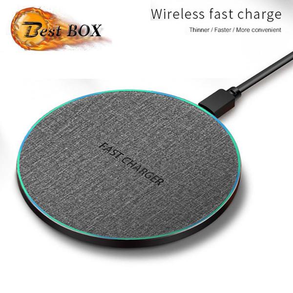 Wireless-Ladegerät