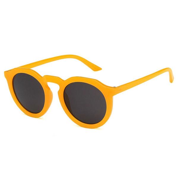 Sunglasses For Women Luxury Sunglases Trendy Womens Sunglass Woman Fashion Sun Glasses UV 400 New Style Ladies Designer Sunglasses 3K3D19