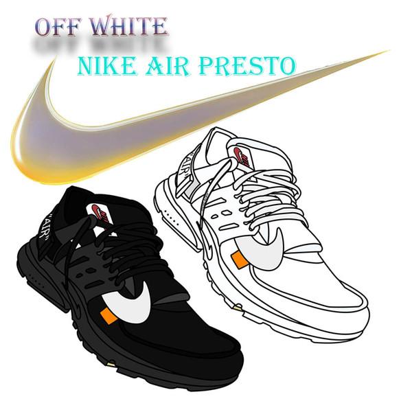 nike air presto dhgate Limit discounts