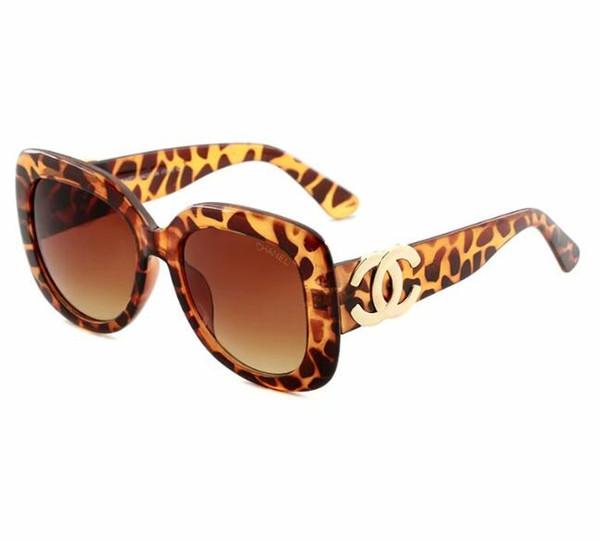 2019 Klasik Yuvarlak Güneş Gözlüğü Kadın erkek tasarımcı metal çerçeve Vintage Sürüş gözlük uv400 Gözlük Unisex Güneş Gözlükleri ücretsiz kargo