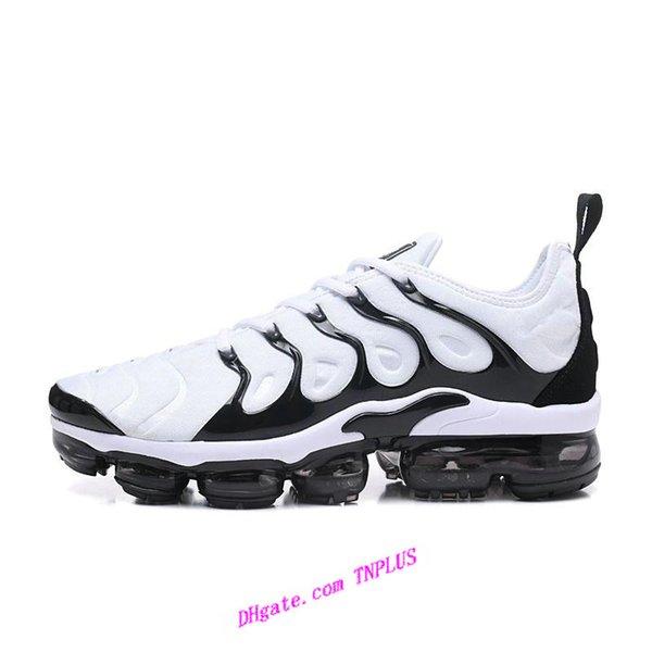 shoes 028