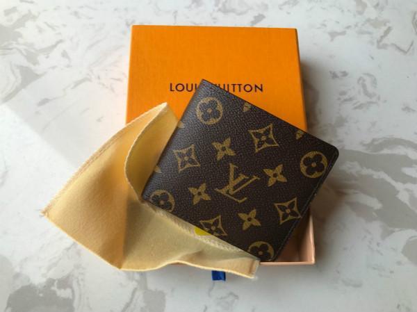 neue angekommene Frauen und Mensreißverschlußmappe männliche lederne Luxuxmappe beiläufige kurze Entwerfer Kartenhaltertasche Art- und Weisegeldbeutelmappentaschen