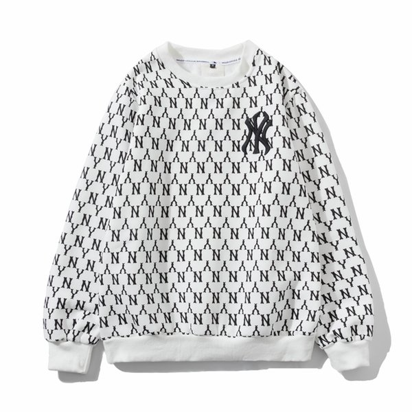 New Fashion Sweatshirt Design For Mens Women Hoodies Brand Sweatshirt Fleece Inside Warm Casual Blouse Active Pullover Shirt A1 EAR B105224L