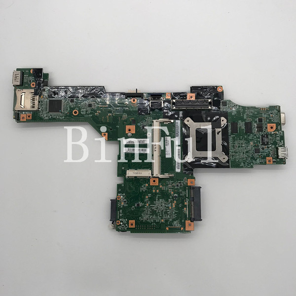 For Lenovo T420 motherboard 04W2049 Intel CPU 100/% tested