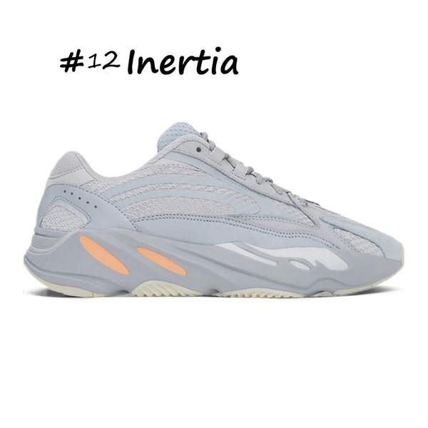 12 Inertia