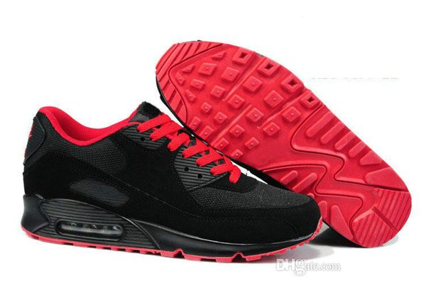 2019 Off Running Shoes Sneakers Man Desert Ore Green Tennis Fashion Designers casual Classic Zapatilla Training Sports Shoes