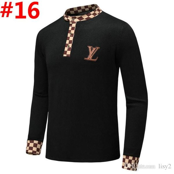 18model cla ic men 039 jumper pullover weater knitted turtle de igner weater neck olid ca ual lim cozy top hand ome long leeve