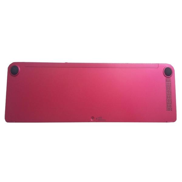 Free Shipping!!! 1 PC New Original Laptop Bottom Memory Cover E For Samsung NP530U3C 530U3B 535U3C 532U3C