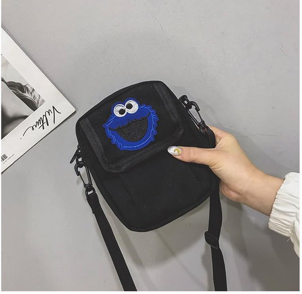 Diseñador bolso de la cintura para las mujeres para hombre de lujo bolso moda pecho bolsa Fannypack bolso de la cintura deporte ocasional 4 color disponible