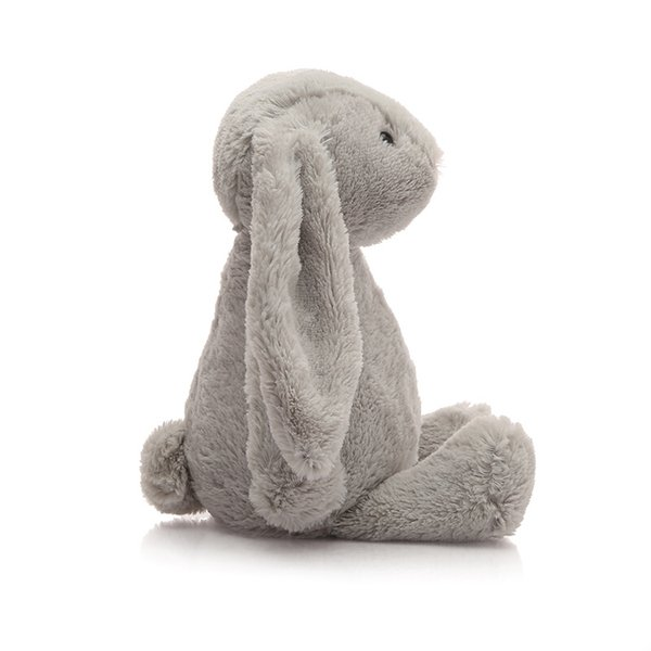40 cm/15.7 inch Bunny Toys Rabbit Plush Toys Stuffed Animals Soft Toys Gifts for Sale