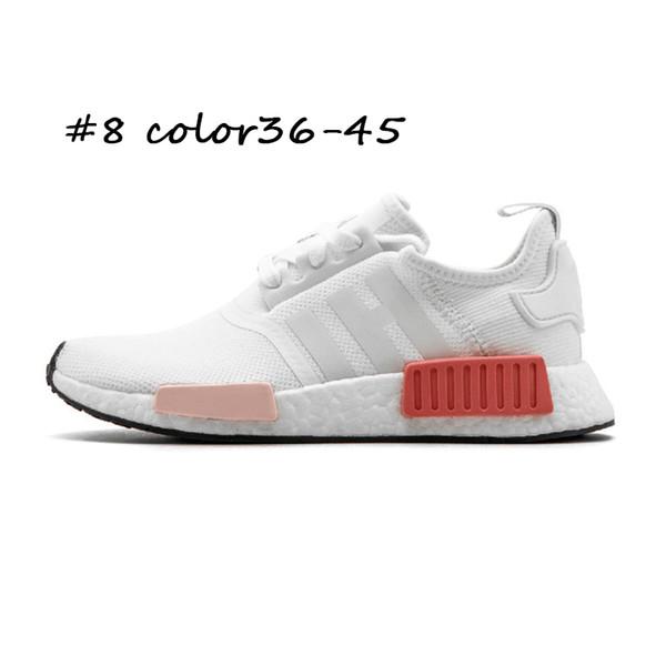 #8 color36-45