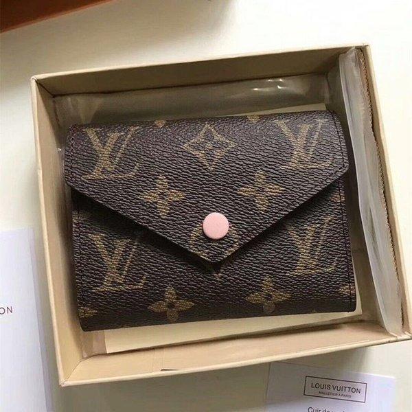 Tasarımcı kart sahibinin cüzdan mens bayan lüks kart sahibinin çanta deri kart sahipleri siyah çantalar küçük cüzdan çanta tasarımcısı