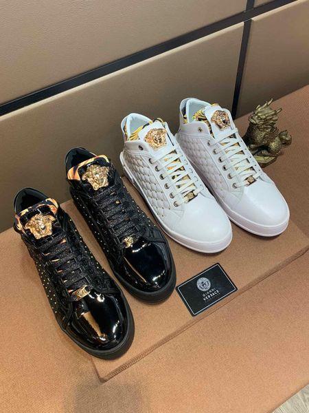 Neufs5 chaussures de sport sauvages chaussures de sport de luxe pour hommes de haute couture à l'aide extérieure de chaussures pour hommes confortables boîte d'emballage d'origine Zapat