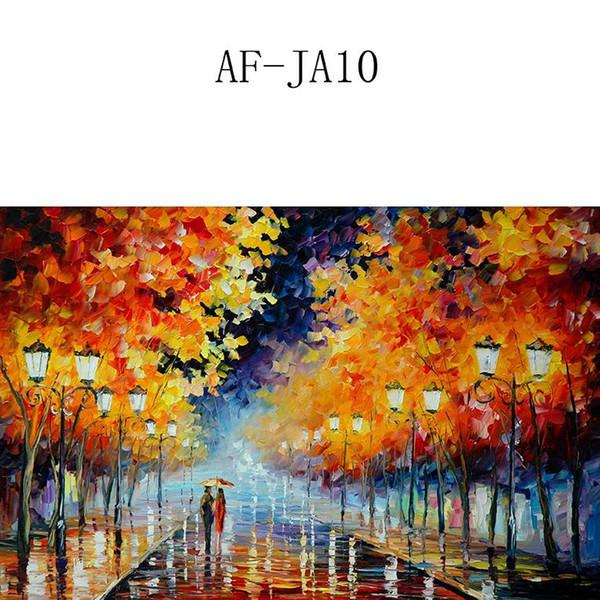 AF-JA10