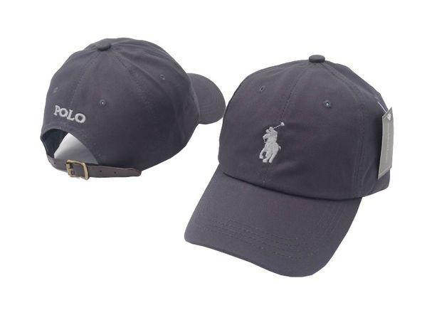 2019 diseñadores para hombre gorras de béisbol clásico marcas famosas cráneo sombreros hueso bordado hombres mujeres casquette gorras golf deportes polo gorra