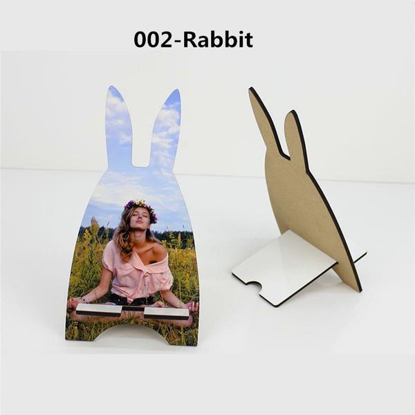 002-Rabbit