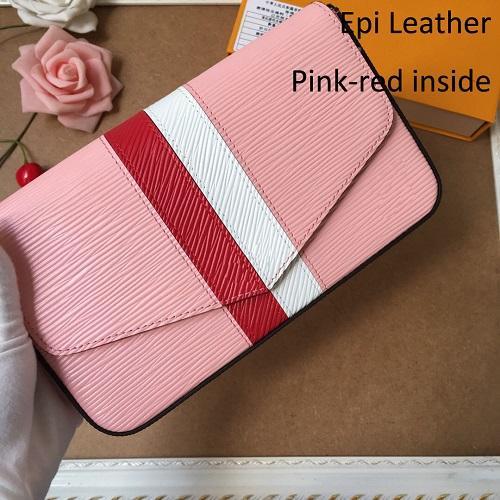 M62982-Pink