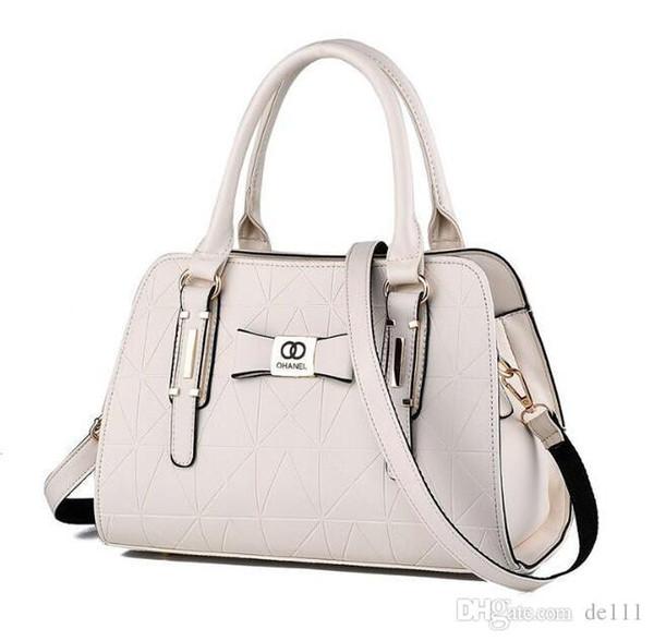 Дешевые бренд дизайнер блеск кошелек Hobos сумка jungui женские сумки через плечо сумки на ремне дешевые оптом быть в моде