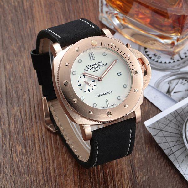 Самые продаваемые Мастер Часы Большой циферблат Механические наручные часы Прозрачная задняя структура дизайн фестиваль человек случайный кожаные спортивные Наручные часы
