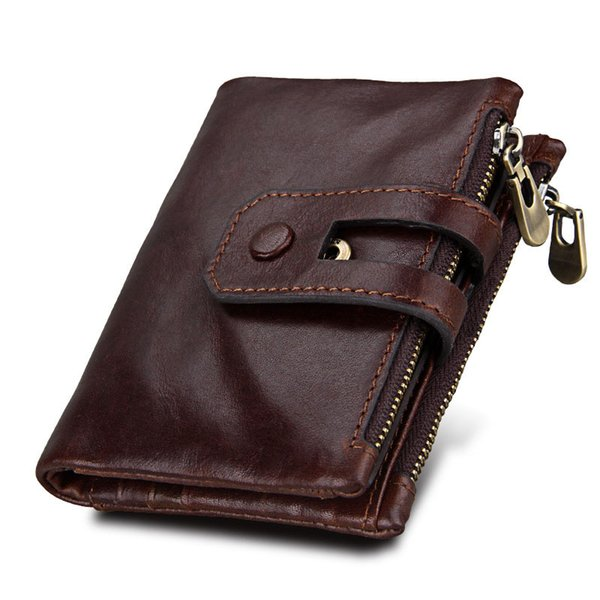 Money Clip,Man Wallet,Card Leather Brand Designer Luxury Wallet,Luxury Wallet Men Luxury Designer Wallet , Coin Purse