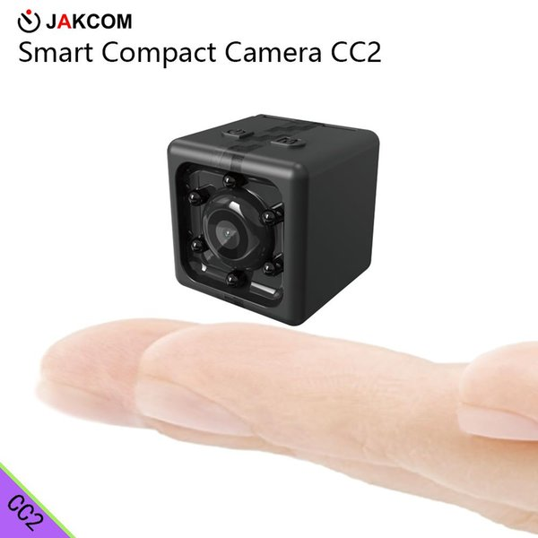JAKCOM CC2 Compact Camera Hot Sale in Digital Cameras as photography bag birthday backdrop wall clock
