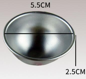 5,5 x 2.5cm