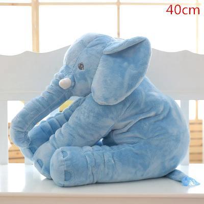 40cm azul