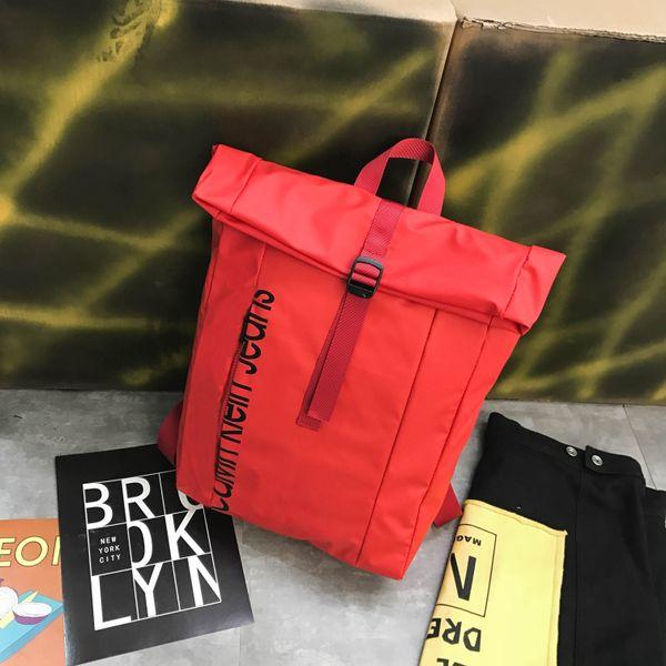 Beste Luxus Rucksack Reisetaschen Mans Frauen Weihnachtsgeschenk Rucksäcke Authentische Qualität Zurück Schule Outdoor Sports Packs Neue Gezeiten