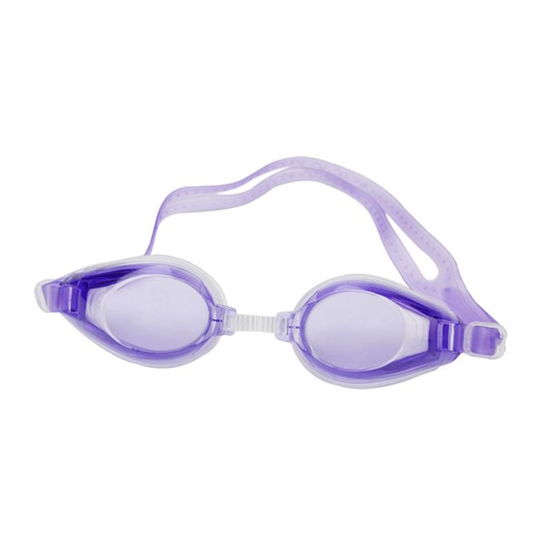 Duarble and Colorful Swimming Goggles Swim Necessary for Adult BHD2