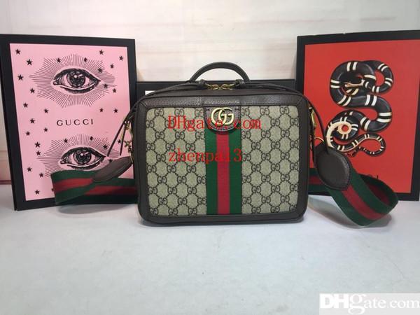 to2019 New listing Hot women shoulder handbag retro fashion high grade Advanced artificial canvas material