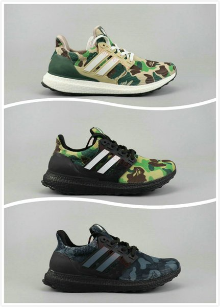 ape ub 4.0 camo black white grey ub 4.0 casual shoes men women trainers sports sneakers