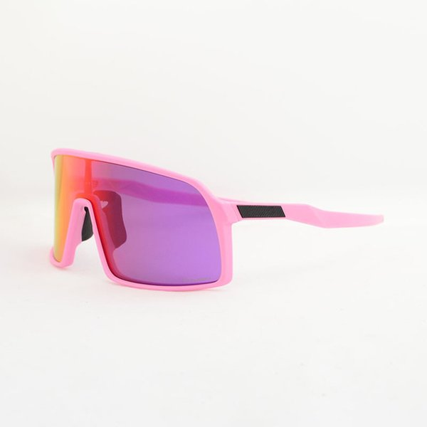 Men Women Cycling Glasses Outdoor Sport Mountain Bike MTB Bicycle Glasses Eyewear Oculos Ciclismo Motorcycle Sunglasses