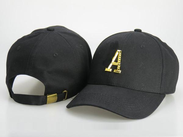 Fashion Ball Caps Wine Red Hat Baseball HipHop Snapback Sport Cap Cheap Men Women LK Adjustable 2019 Popular Kenley Jansen Hats