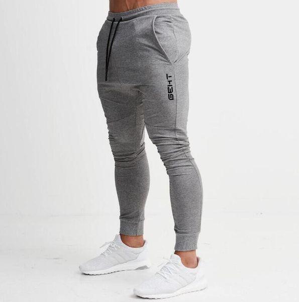 1 grigio