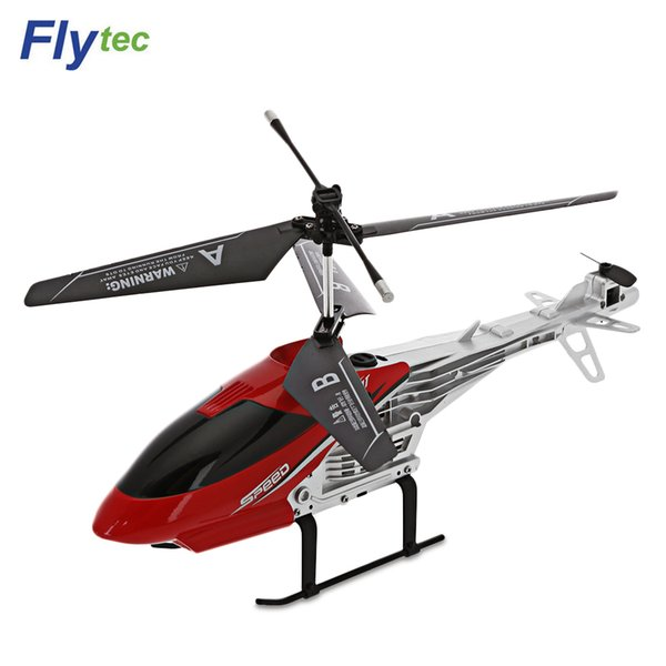 wholesale TY909T 2D Omni-Directional Flight Infrared Remote Control Helicopter Indoor And Outdoor Flight With LED Light Kids RC Toy