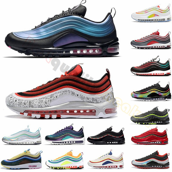 best selling 2019 Air Mens Running Shoes Throwback Future Jayson Tatum Neon seoul Iridescent Game Royal Designer Women Sneakers Sports Trainers Shoes
