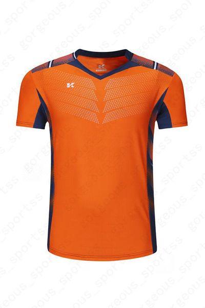 Hot Top qualité Football Maillots athlétiques Apparelv534535wrw