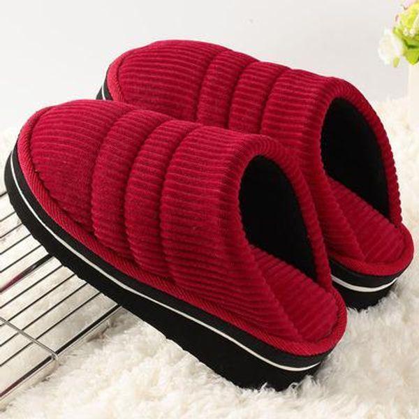 stripe-RED-cinque centimetri