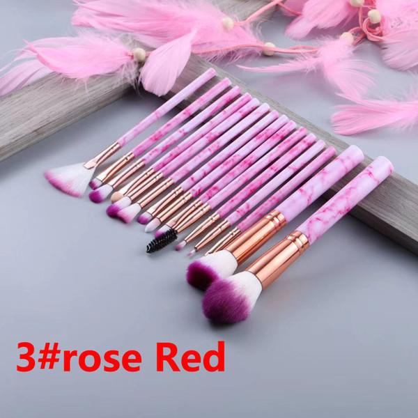3 # kırmızı gül