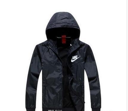 Mince Casual Vestes Jjj14 Coupe Vent Coats Acheter Homme Printemps De Marque Eté Sport Athlétique Vêtements Pour Veste 02 3jcRL54Aq