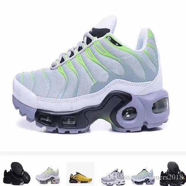 heißer 2019 Mens-Schuh-Qualität Breathable beiläufige laufende Plusschuhe Neue Manndesignerschuhe US7-12 EUR40-46