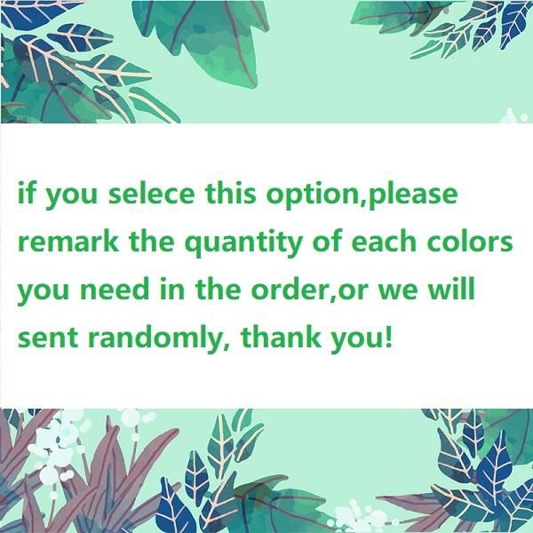 renk karışımı