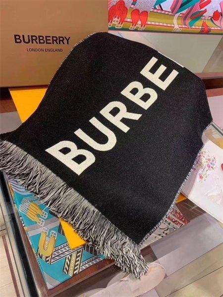 letra luxo de alta qualidade padrão impresso tamanho lenço 180 70 centímetros * atacado da marca cachecol moda senhora lenço