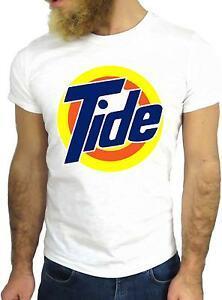 T-shirt Jode z3477 Cool Vintage Logo sympa Pubs arc-en-ciel Cool Joli RoO-Neck USA DD