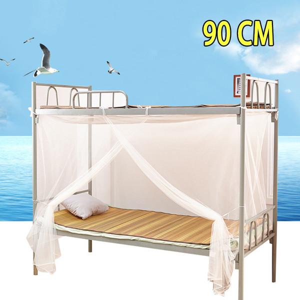 90cm Breite Weiß CHINA