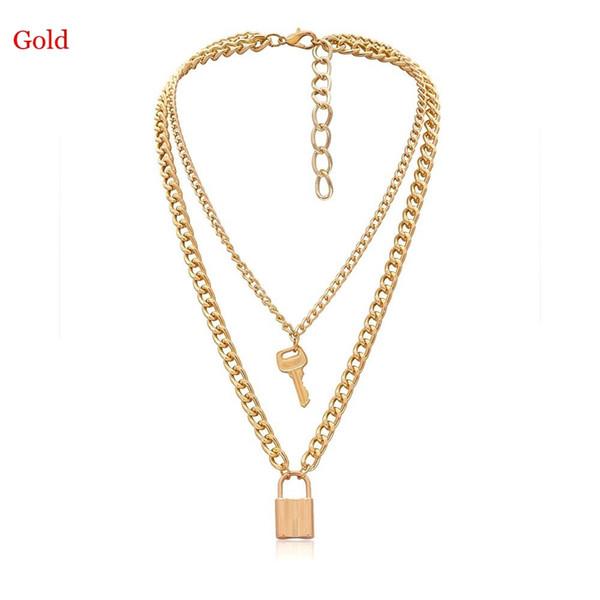 Золото 1