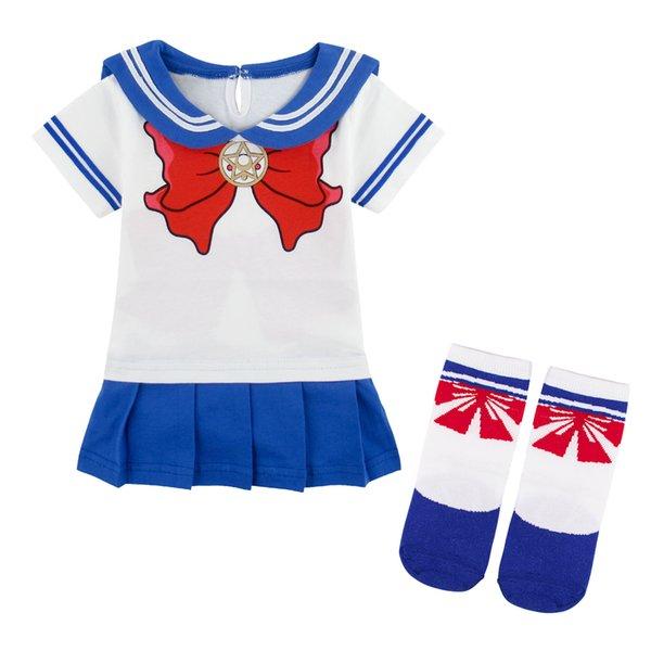 Sailor Moon-1