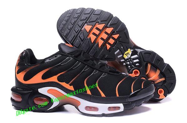 أحذية 028