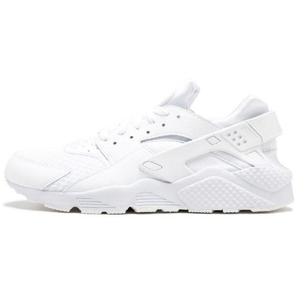 blanco 1.0